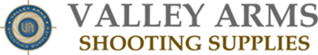 Valley Arms – Online Gun Shop in Wales
