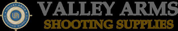 Valley Arms – Online Gun Shop in Wales